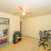 027 - 1751 W  Newhall Drive