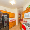 021 - 1751 W  Newhall Drive