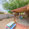010 - 1751 W  Newhall Drive