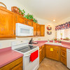019 - 1751 W  Newhall Drive