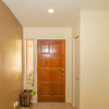 011 - 1751 W  Newhall Drive