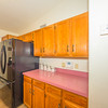 018 - 1751 W  Newhall Drive