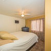 022 - 1751 W  Newhall Drive