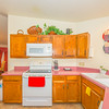 020 - 1751 W  Newhall Drive