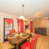 016 - 1751 W  Newhall Drive