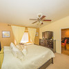 029 - 1751 W  Newhall Drive