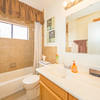 024 - 1751 W  Newhall Drive