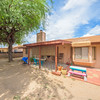 007 - 1751 W  Newhall Drive