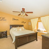 028 - 1751 W  Newhall Drive