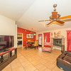 013 - 1751 W  Newhall Drive