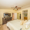 030 - 1751 W  Newhall Drive