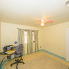 026 - 1751 W  Newhall Drive
