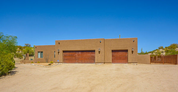5630 S. Old Spanish Trail