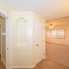 038 - 9311 E  Mikelyn Way