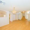 013 - 8008 S  Wild Primrose Avenue