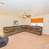 027 - 9068 S  Whispering Pines Drive
