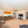 028 - 9068 S  Whispering Pines Drive