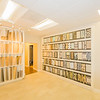 034 - Maracay Design Studio