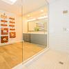 039 - Maracay Design Studio