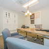 024 - Maracay Design Studio