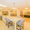 030 - Maracay Design Studio