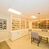 032 - Maracay Design Studio