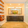 036 - Maracay Design Studio
