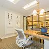 012 - Maracay Design Studio