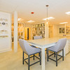 029 - Maracay Design Studio
