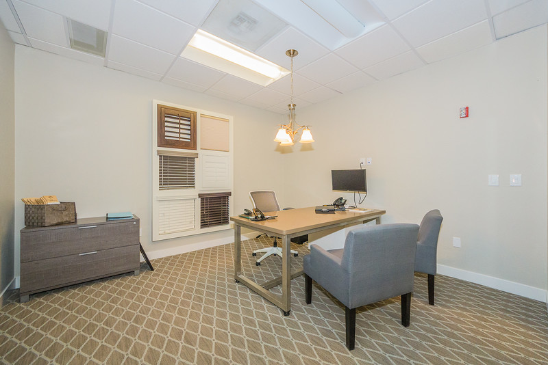 023 - Maracay Design Studio
