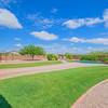 007 - 13635 E  Cienega Creek Drive