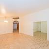012 - 9521 E  Danforth Place