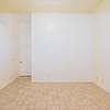013 - 9521 E  Danforth Place