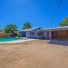 009 - 6409 E  Calle Osito