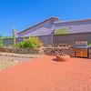 012 - 8657 E  Esselmont Drive