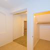018 - 840 E  Grosvener Hills Place