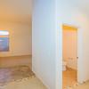 014 - 840 E  Grosvener Hills Place