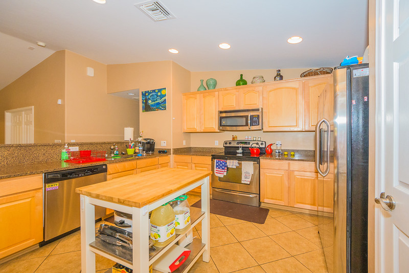 017 - 9134 S Whispering Pine Drive