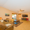 013 - 9134 S Whispering Pine Drive