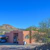 001 - 2210 W  San Juan Trail