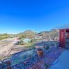 008 - 2210 W  San Juan Trail