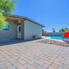 063 - 7310 E  Montecito Drive