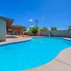 061 - 7310 E  Montecito Drive