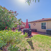 008 - 9385 E  Grapevine Springs Place