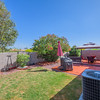 007 - 9385 E  Grapevine Springs Place