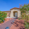 005 - 9385 E  Grapevine Springs Place