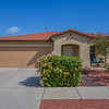 003 - 9385 E  Grapevine Springs Place