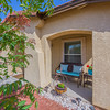 006 - 9385 E  Grapevine Springs Place