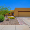 001 - 14077 E  Copper Mesa Court