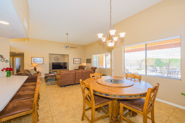 14077 E. Copper Mesa Court